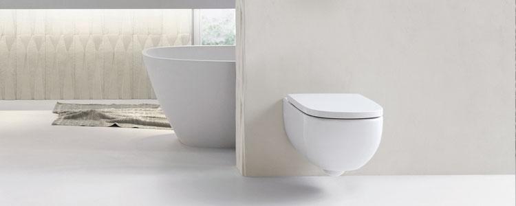 comment choisir son wc suspendu